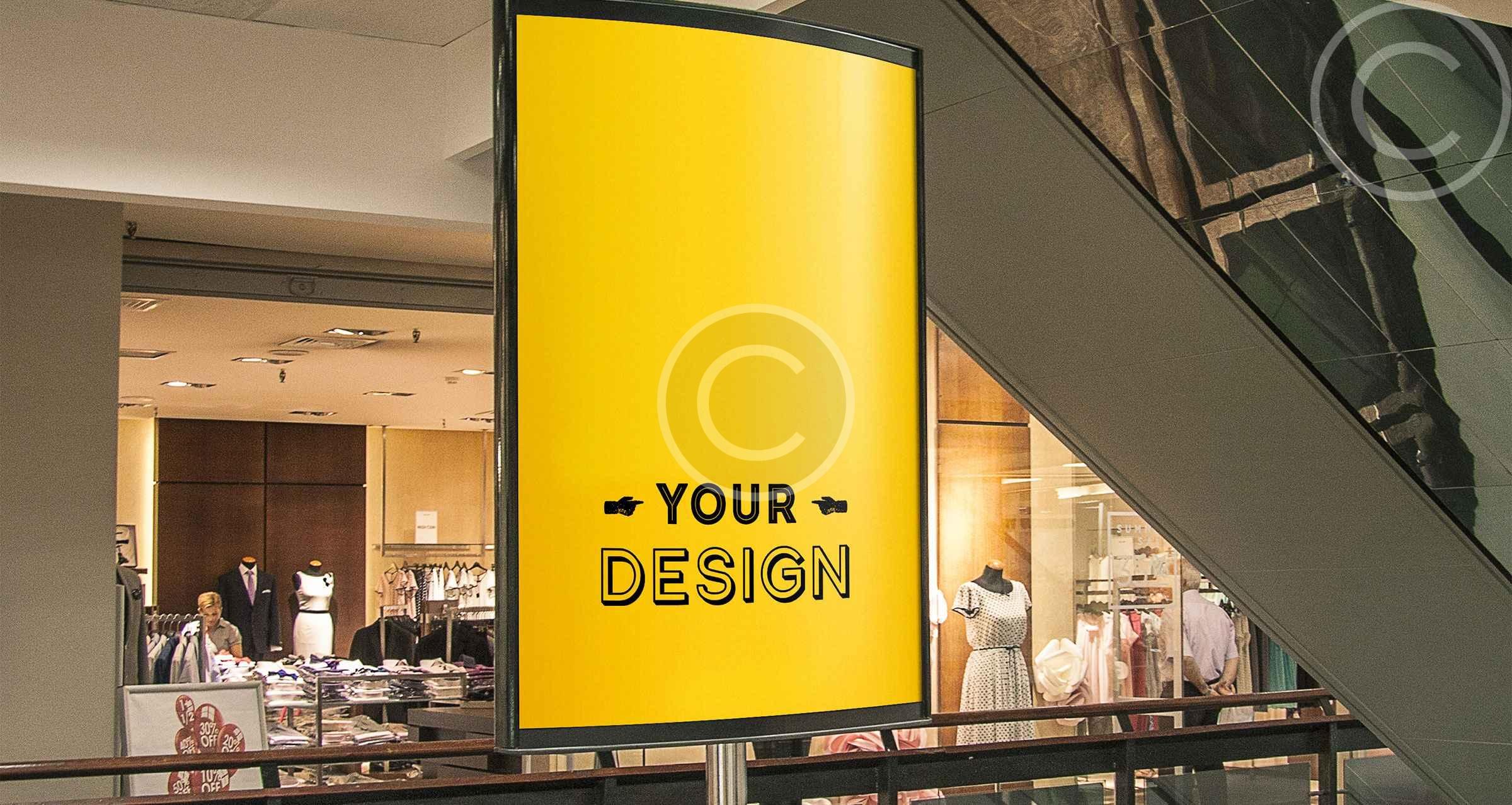 Despre designul grafic